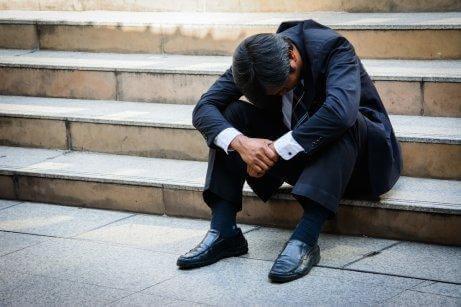 gastriti kötüleştiren stres