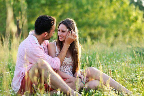 Genç yaşta evlenmek ebeveynliğe hazırlık için daha çok vakit sağlar.