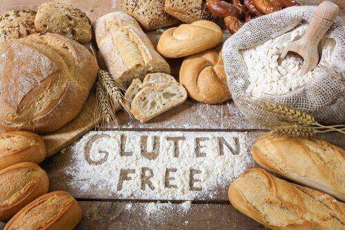 Glutensiz Diyet ve Sağlık Üzerindeki Etkileri