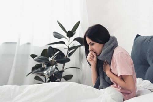 grip olan kadın