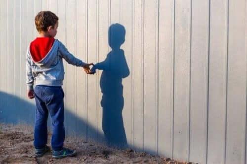 Çocuğunuz Hayali Arkadaş Edindiyse Ne Yapmalı?