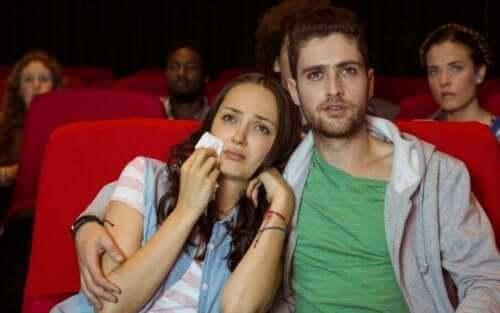 Sizi Ağlatacak 6 Romantik Film Önerisi