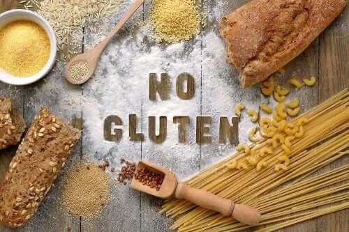 Glütensiz diyet uygularken izlenmesi gereken adımlar