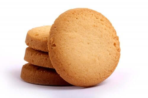 kremalı kurabiye tarifi
