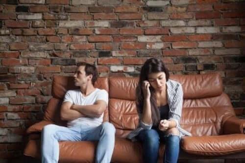 Partnerinizin Sizden Asla İstememesi Gereken 6 Şey