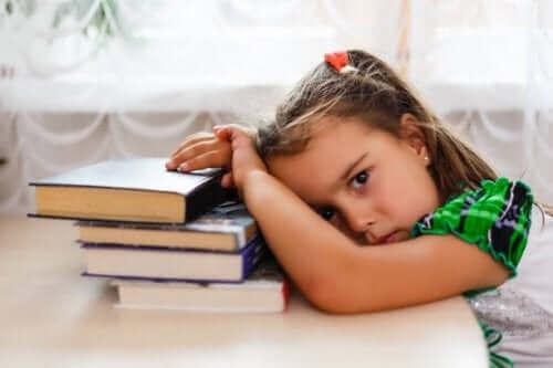 obstrüktif uyku apnesi