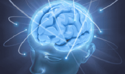 Beyninizi Güçlendirmek İçin Yapabileceğiniz 4 Şey
