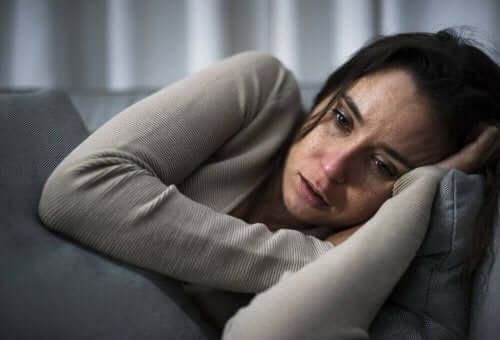 depresyon tedavisinde elma