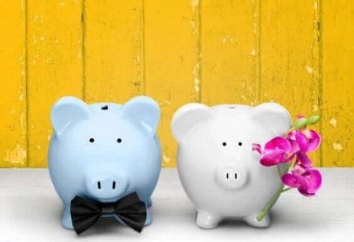 Bütçe Dostu Bir Düğün İçin 10 Öneri