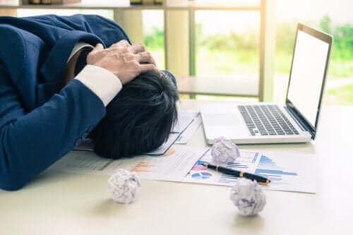 Depresyon Gelişimi: 5 Önemli Risk Faktörü