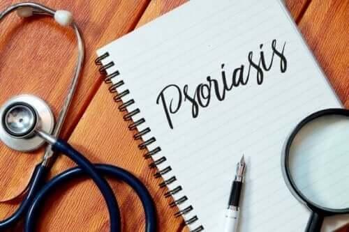 Sedef Hastalığı ve Önleme Yolları