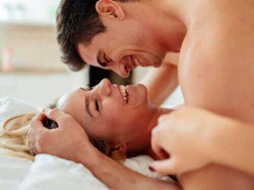 Tatmin Edici ve Güvenli Cinsel Yaşam İçin 5 Öneri