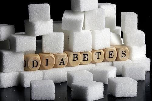 diyabet nedir