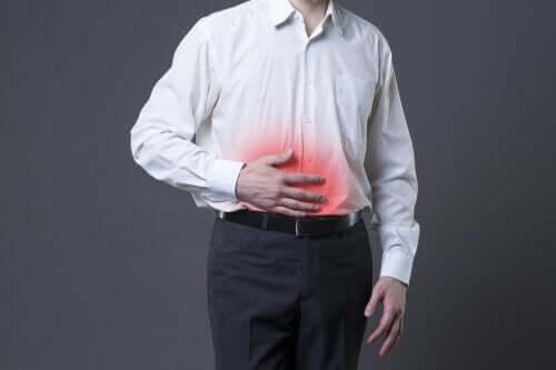 Huzursuz Bağırsak Sendromu ve Beslenmenizdeki Rolü