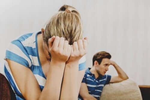 Evliliği Bitirmek: Bu Kararı Nasıl Vereceksiniz?