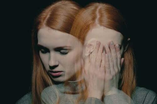 Zihinsel Hastalıklar: On Uyarı Semptomu