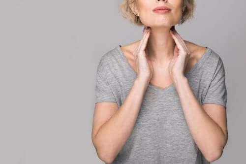 Hipotiroidizm İçin Üç Tamamlayıcı Tedavi