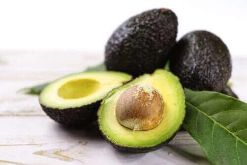 Sağlığınız İçin 3 Avokado Tarifi