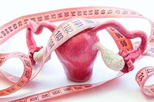 Endometriyozis: Semptomları ve Tedavisi