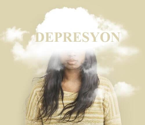 Depresyonda Olan Kişiler: Gizli Alışkanlıkları Nelerdir?