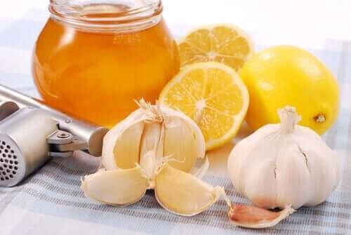 taze meyveler ve ilaçsız soğuk algınlığı tedavisi