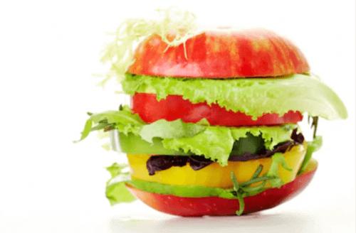 Mikrobiyotanın Erişebildiği Karbonhidratlar (MAC'ler)