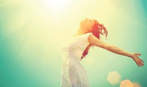 Mutluluk İle İlgili Düşünceler: Mutlu Olmak Ütopik Değil