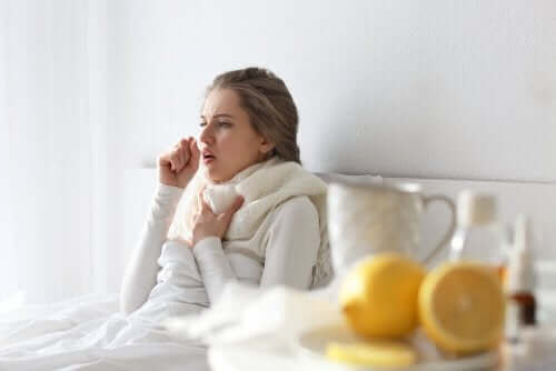 İlaçsız Soğuk Algınlığı Tedavisi: Evinizde İyileşin