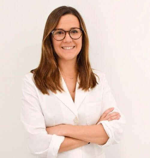 Rocío Gil Redondos'tan Cilt Bakımı ve Gençleştirme İpuçları
