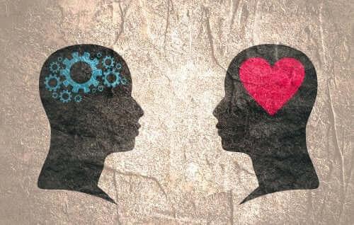 Sapyoseksüellik: Akıllı İnsanları Çekici Bulmak