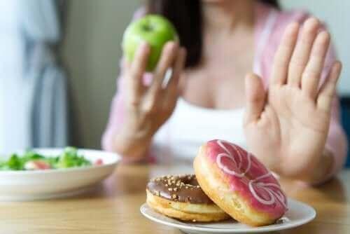 Şeker Hastaları Beslenme Düzenlerini Nasıl İyileştirir?
