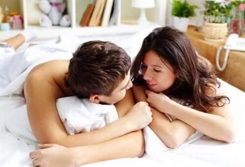 yatak çift
