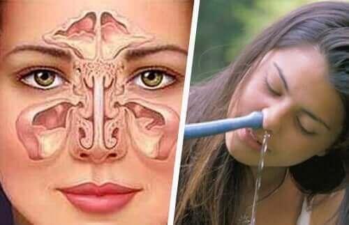 Burnun en ücra köşelerine ulaşmanın yöntemleri var.