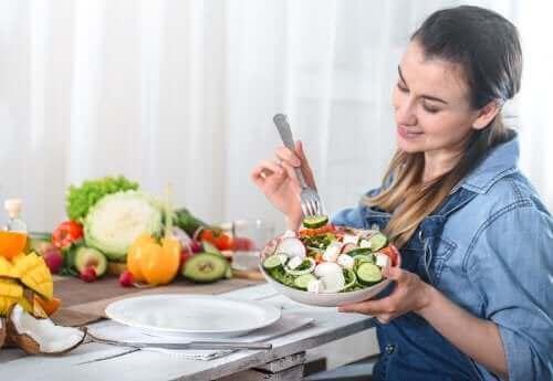 Bu Beş Strateji ile Et Tüketimini Azaltın