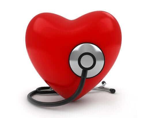 Konjenital Kalp Hastalığının Özellikleri