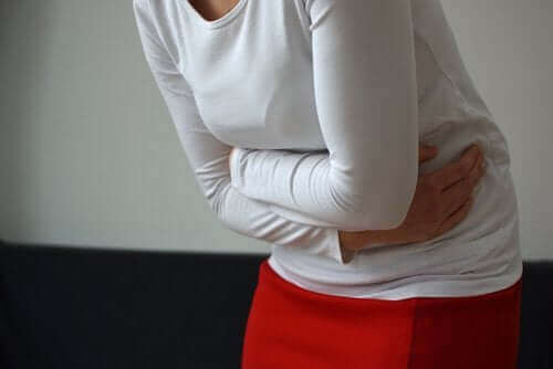Ovarian Pain Symptoms During Menopause