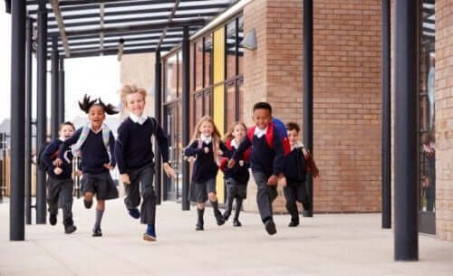 Okul Seçimi: Çocuğunuz İçin En İyi Okulu Seçmek