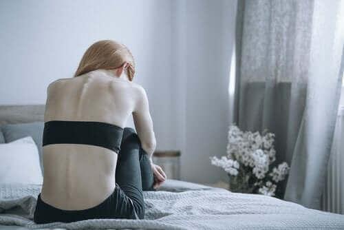 Diabulimia: Diyabet ve Bulimia