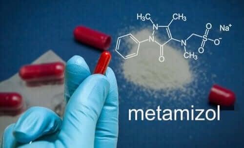 Metamizol Bileşeninin Kullanım Alanları ve Yan Etkileri