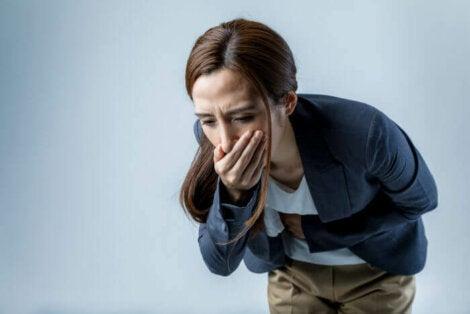 prozac yan etkileri