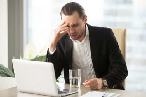 Difenidol: Kullanım Alanları Nelerdir?