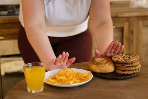 Glukoz Dengesi İçin Kaçınmanız Gereken 10 Gıda Tipi