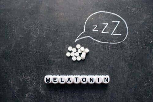 Hipnotikler veya Uyku Hapları Hakkında Her Şey