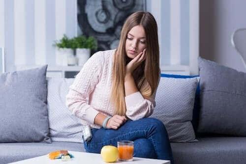 Hipoglisemi Belirtileri Nelerdir?