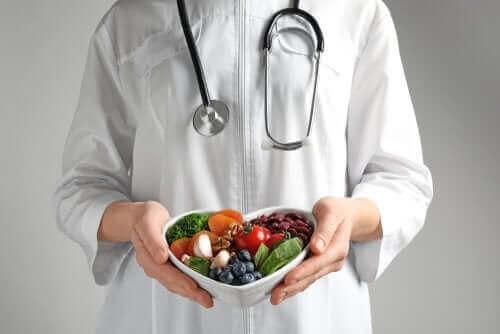 Kolesterol Düşüren Diyetler Hakkındaki Mitler