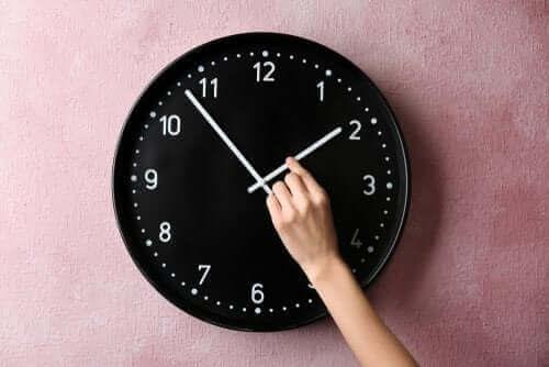Yaz Saati Uygulaması Vücudu Nasıl Etkiler