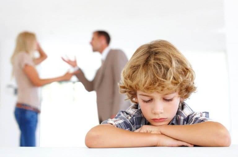 Çocuklar ölümün mutlaklığını kavramakta zorlanabilirler.