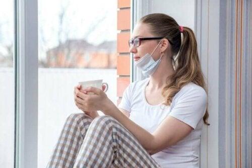 Yiyecek ve İçecek Konusunda Koronavirüs ile İlgili Yanlış Bilgiler