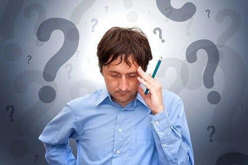 Hafıza Kaybı ve Unutkanlık: Normal Midir?