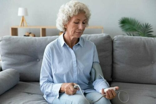 Karantina Sırasında Kardiyovasküler Sağlığı Korunmak